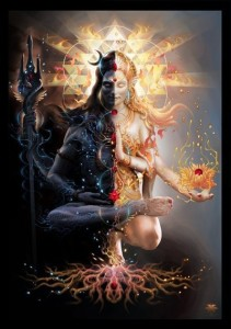 tantra-yoga1